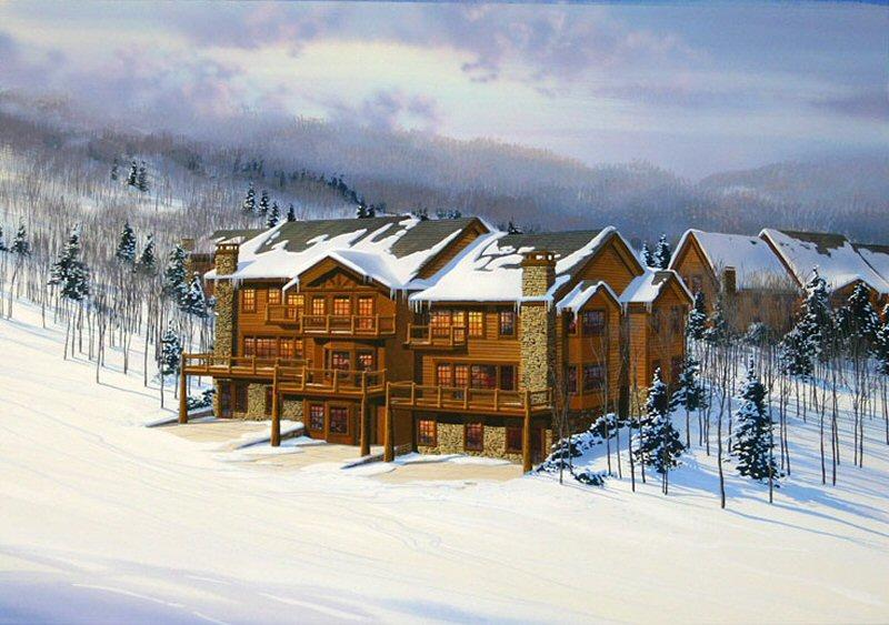 Seven Springs Mountain Resort Pa Pennsylvania Ski Download Lengkap